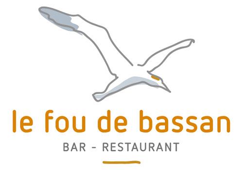 Restaurant le fou de Bassan